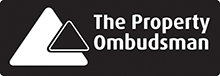 Mr & Mrs Clarke are members of the Property Ombudsman