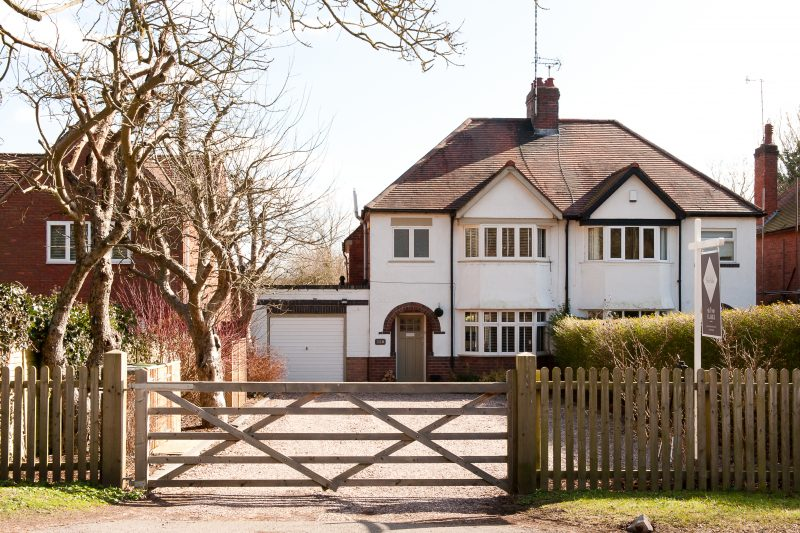 More about Station Lane, Lapworth with estate agent Mr and Mrs Clarke