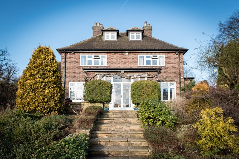 More about Hillboro, Lichfield with estate agent Mr and Mrs Clarke
