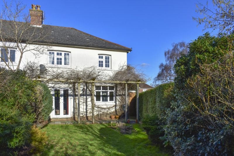 More about East Cliff Road, Kent with estate agent Mr and Mrs Clarke