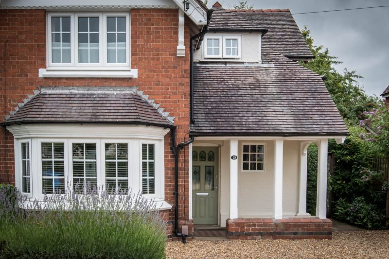 More about Windy Arbour, Kenilworth with estate agent Mr and Mrs Clarke