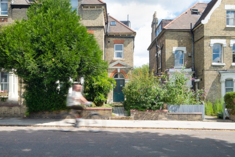 More about Ribblesdale Road, Hornsey with estate agent Mr and Mrs Clarke