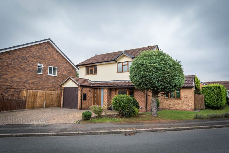 More about Willowbank Road, Knowle with estate agent Mr and Mrs Clarke