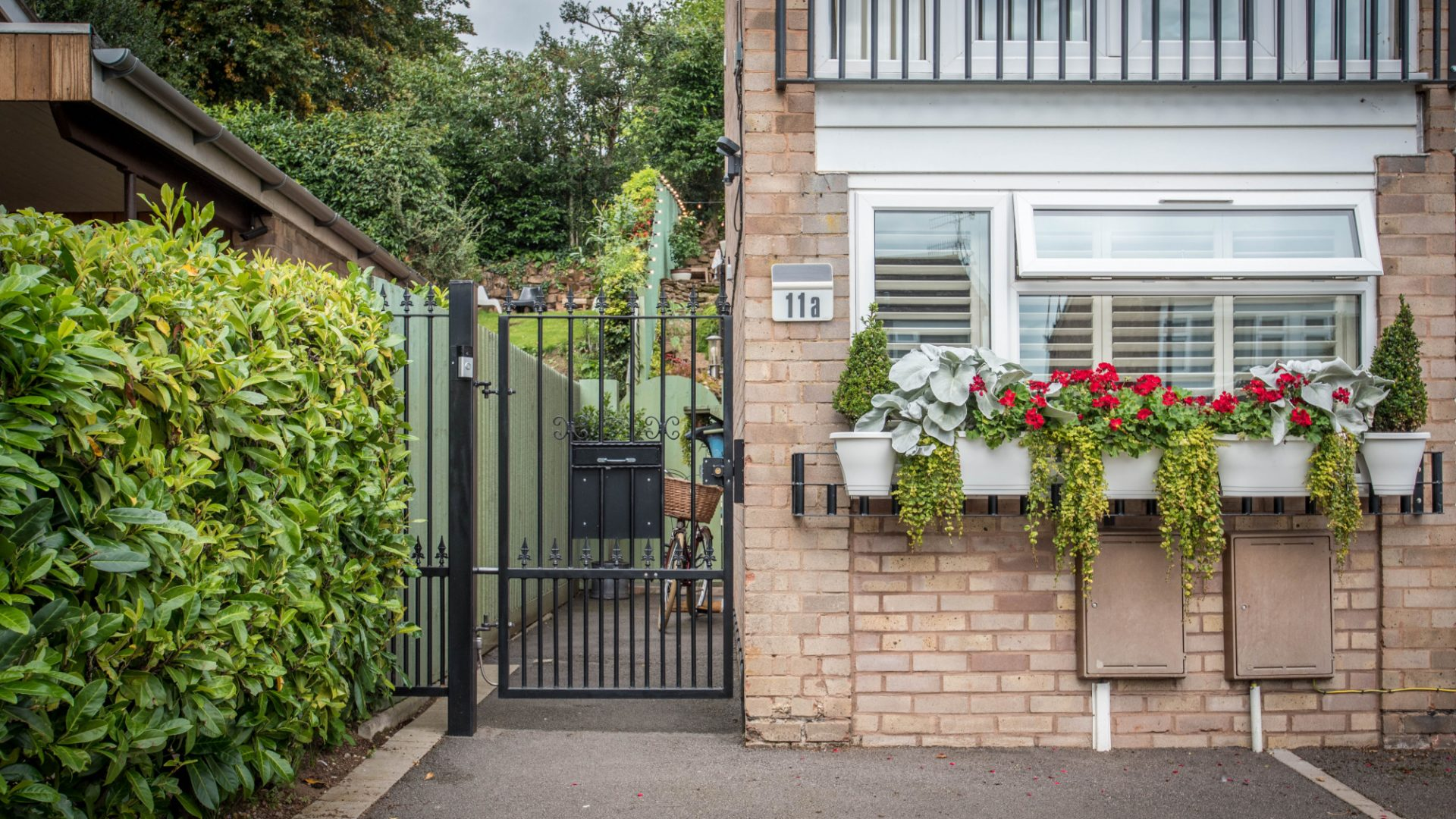 Hawkesworth Drive, Kenilworth for sale with Mr and Mrs Clarke estate agent