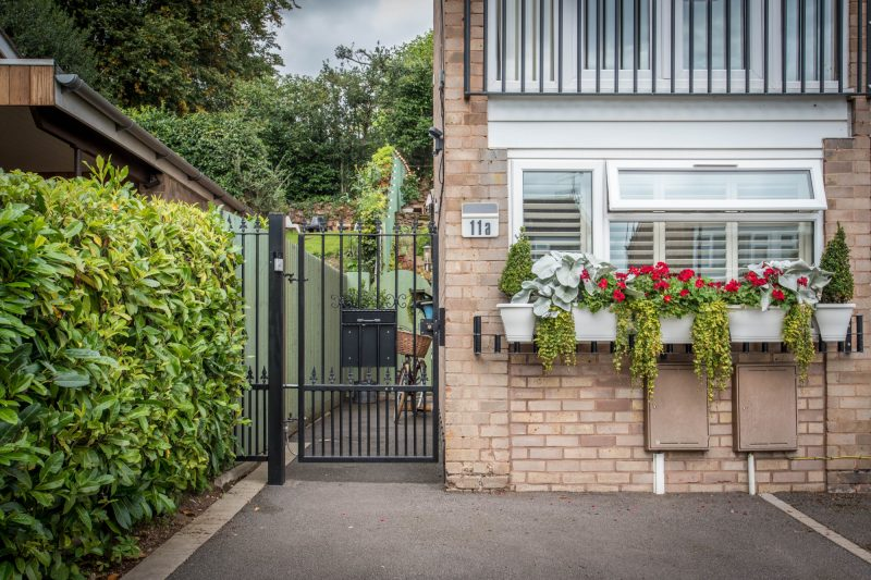 More about Hawkesworth Drive, Kenilworth with estate agent Mr and Mrs Clarke