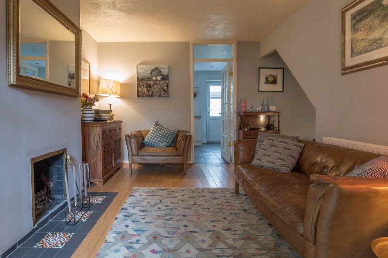 More about Maroban, Lapworth with estate agent Mr and Mrs Clarke