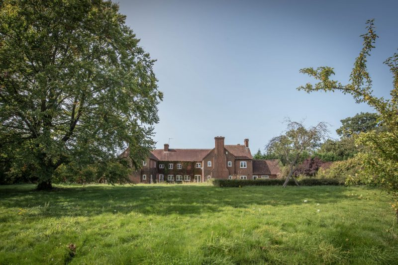 More about Arbour Tree Farm, Chadwick End with estate agent Mr and Mrs Clarke