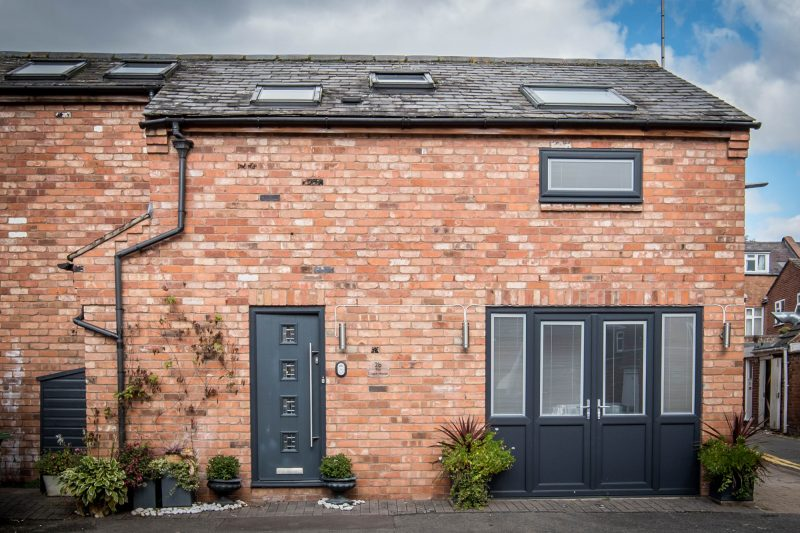 More about Lansdowne Road, Leamington Spa with estate agent Mr and Mrs Clarke