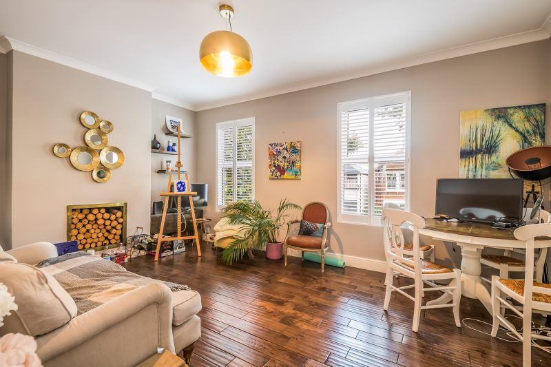 More about Samos Road, Anerley with estate agent Mr and Mrs Clarke