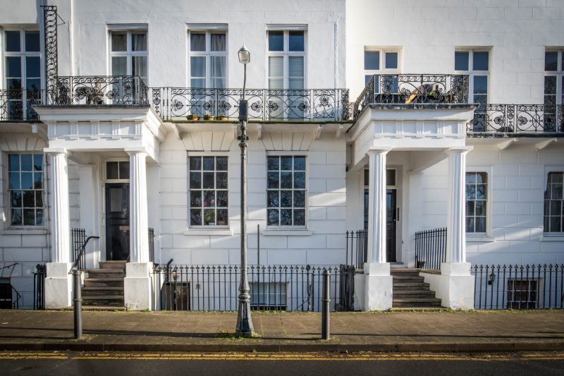 More about Clarendon Square, Leamington Spa with estate agent Mr and Mrs Clarke