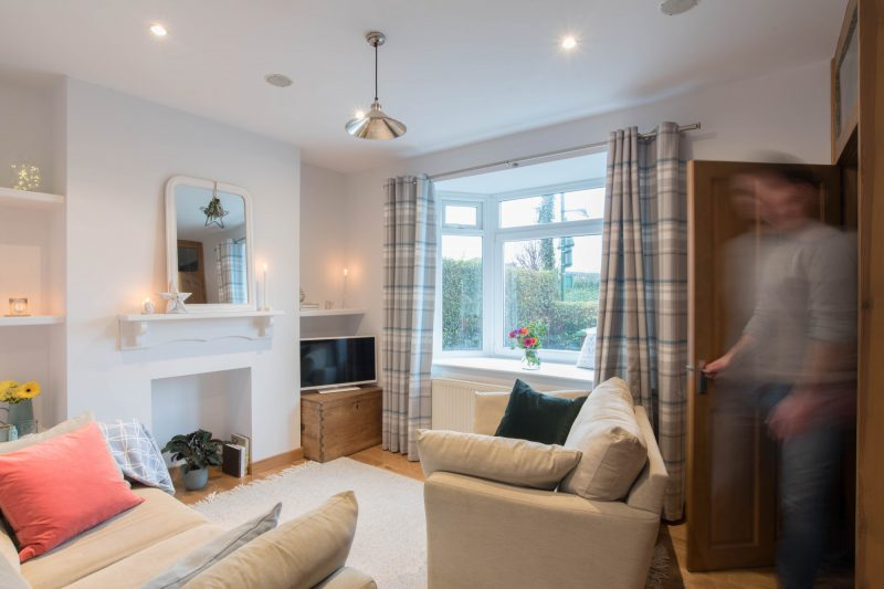 More about Haslucks Green Road, Shirley with estate agent Mr and Mrs Clarke