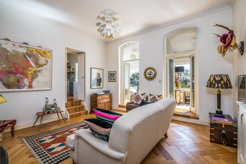 More about Grove Park, Camberwell with estate agent Mr and Mrs Clarke