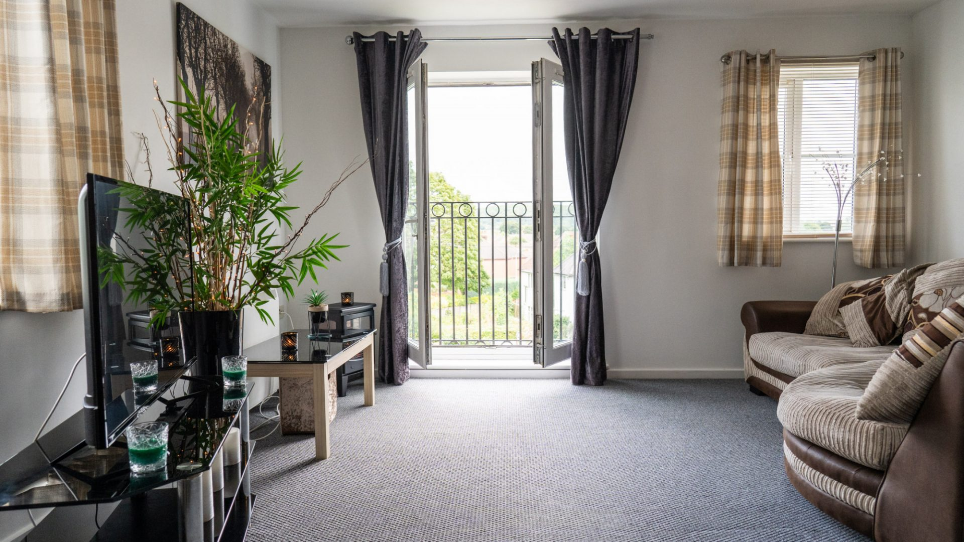 Forbes Court, Newport for sale with Mr and Mrs Clarke estate agent