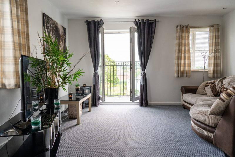 More about Forbes Court, Newport with estate agent Mr and Mrs Clarke