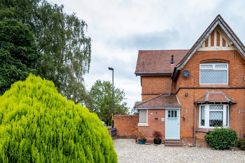 More about Hamlet Road, Birmingham with estate agent Mr and Mrs Clarke