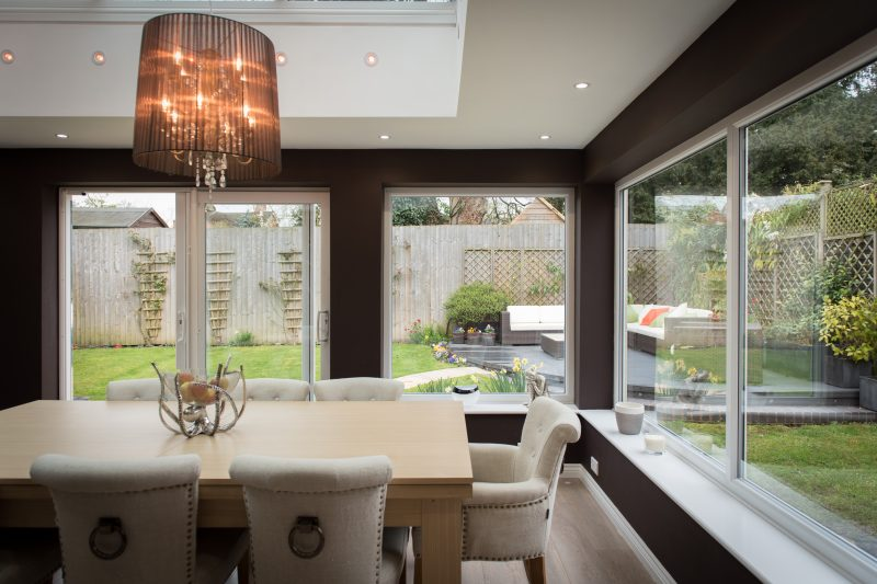 More about Market Way, Henley-in-Arden with estate agent Mr and Mrs Clarke