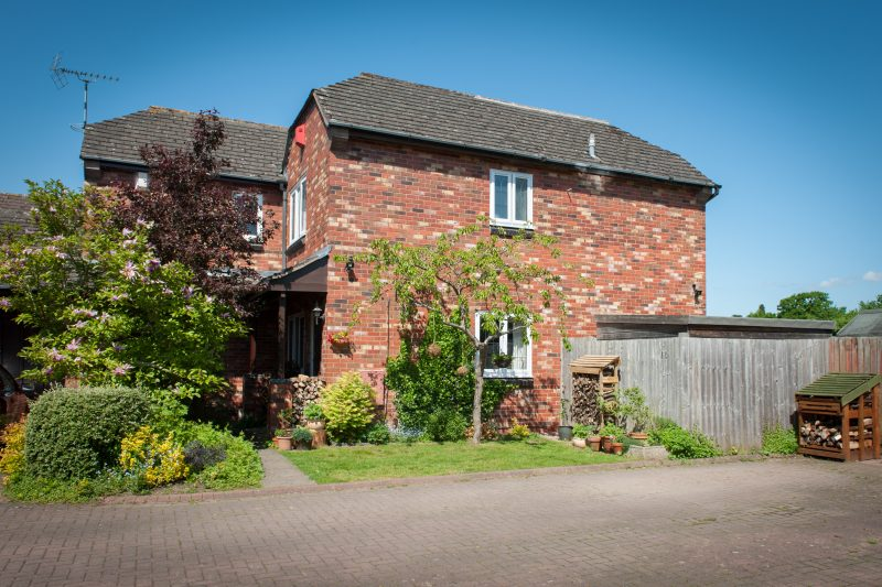 More about Yew Tree Close, Warwickshire with estate agent Mr and Mrs Clarke