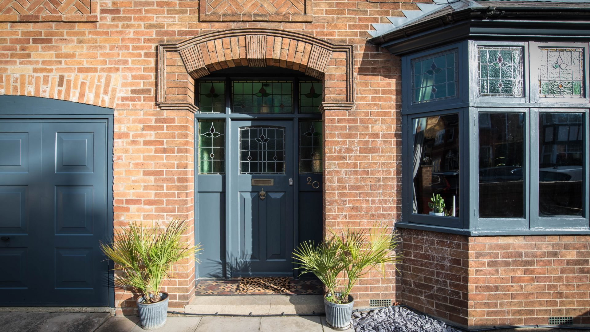 Queen Street, Stamford for sale with Mr and Mrs Clarke estate agent