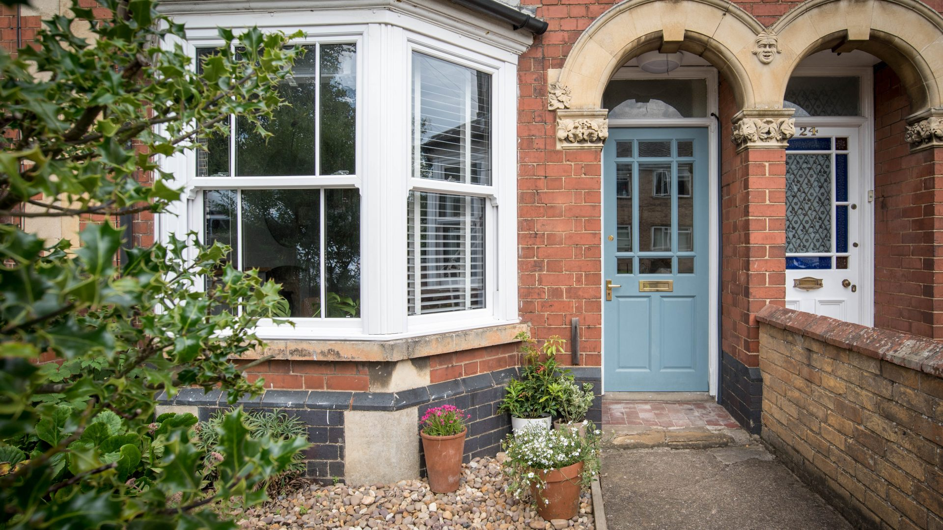 Kings Road, Stamford for sale with Mr and Mrs Clarke estate agent