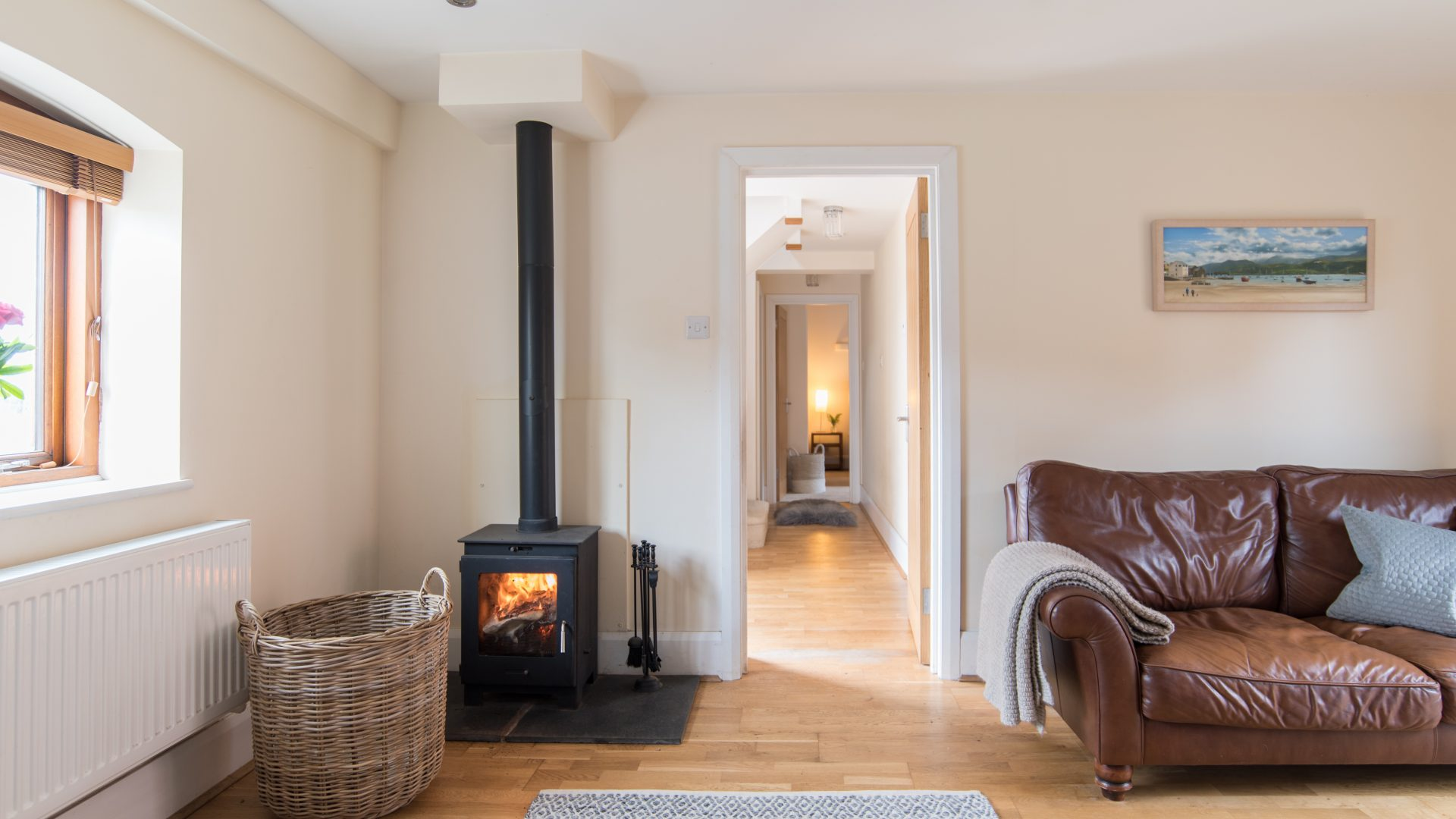 Gorcott Hill, Beoley for sale with Mr and Mrs Clarke estate agent