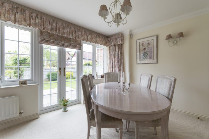 More about Greshams Way, Kent with estate agent Mr and Mrs Clarke