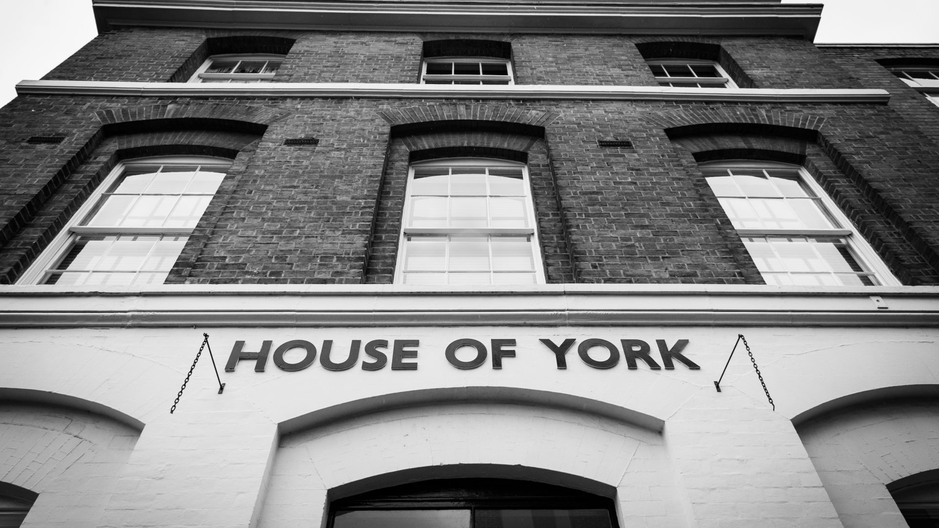 House of York, Birmingham for sale with Mr and Mrs Clarke estate agent