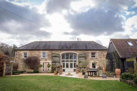 What does £1 million buy you in Rutland