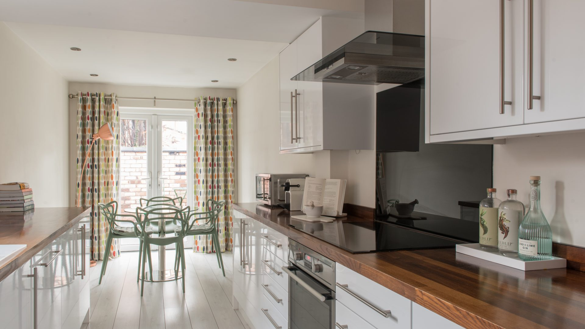 Plymouth Place, Leamington Spa for sale with Mr and Mrs Clarke estate agent