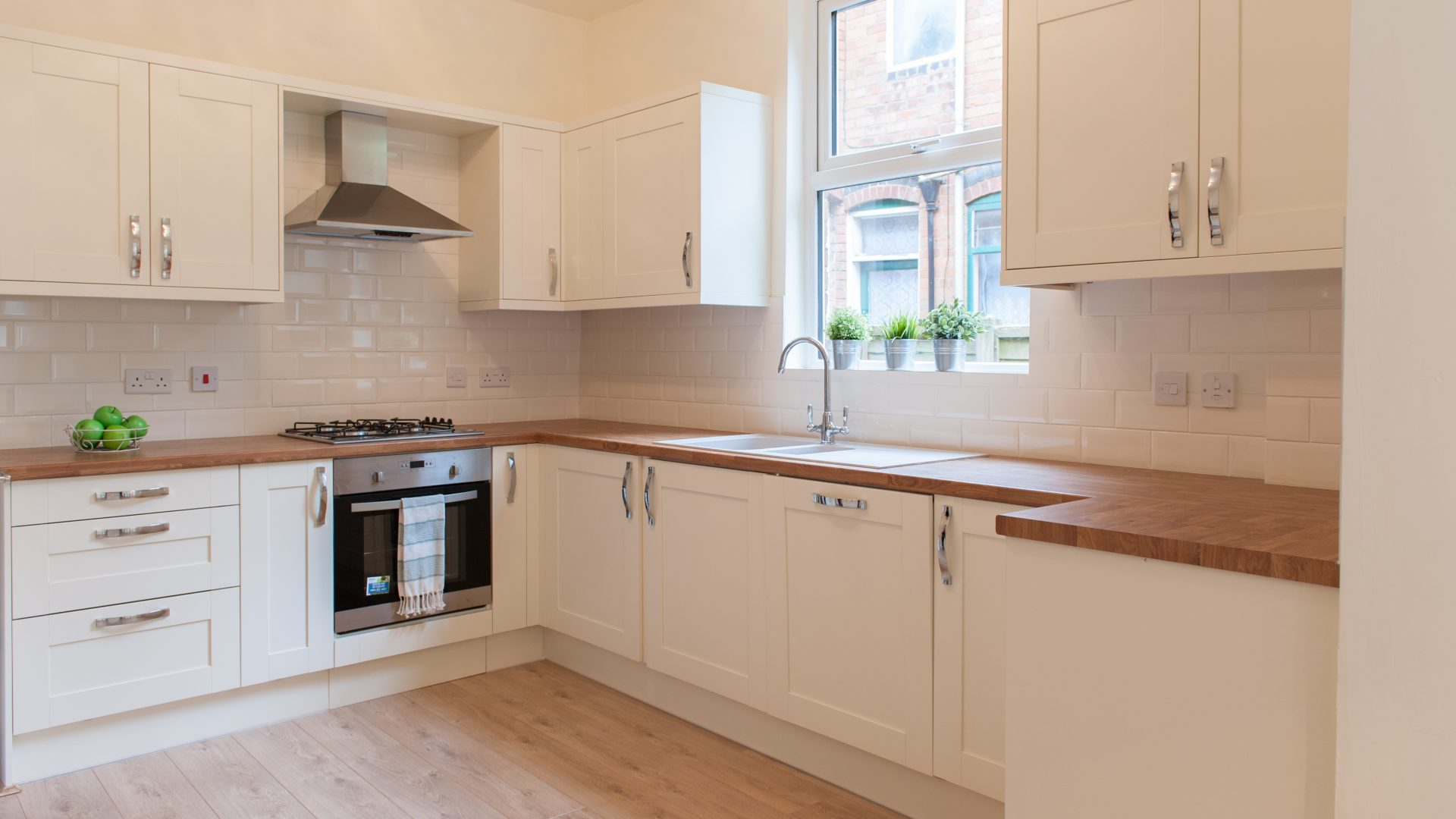 Station Road, Kings Heath for sale with Mr and Mrs Clarke estate agent